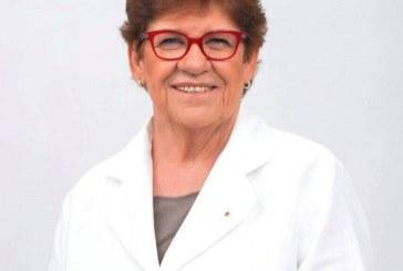 Vânia Galvão assume Secretaria de Educação de Lauro de Freitas