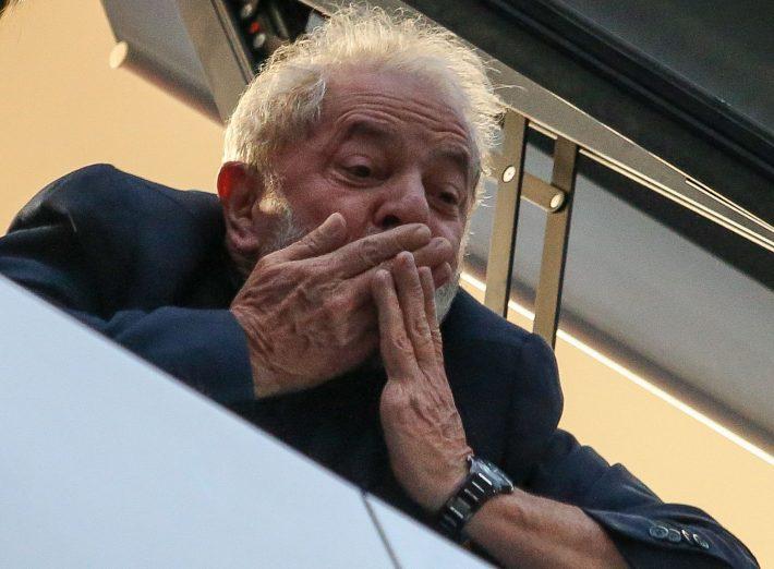 Com YouTube, STJ julga nesta terça, 23, recurso de Lula contra condenação no caso triplex