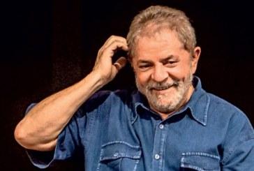 Com redução de pena do STJ, Lula pode seguir para regime semiaberto em setembro