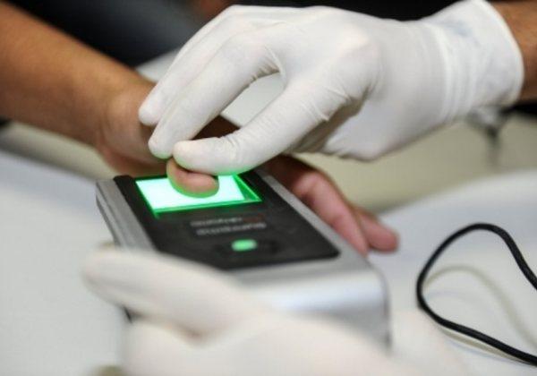 TRE vai convocar oficialmente eleitores para fazer o recadastramento biométrico