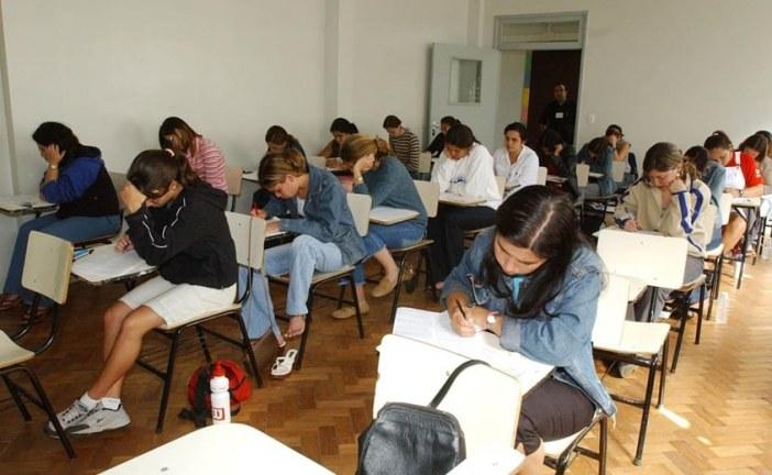 A partir de 29 de abril estudantes poderão renegociar dívida do Fies