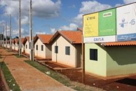 Governo Federal deve R$ 450 milhões às construtoras e Minha Casa Minha Vida pode parar