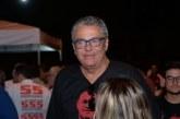 Paulo Carneiro vence eleição e volta a ser presidente do Vitória