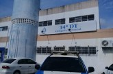 Seis pessoas são mortas em chacina no bairro de Portão; polícia investiga o caso