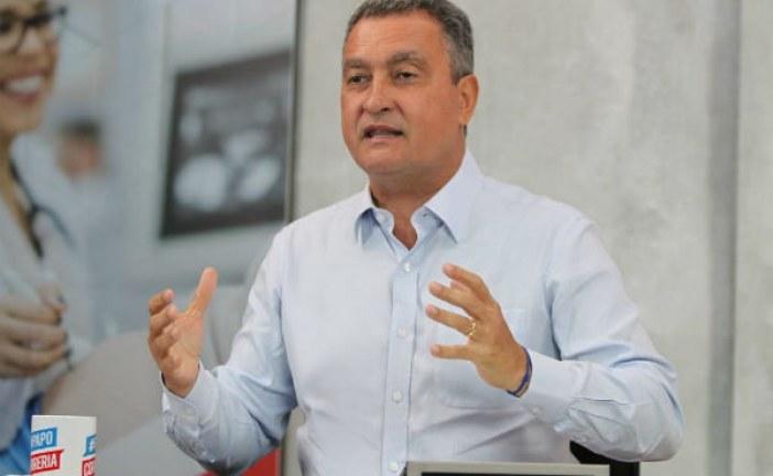 Governo do Estado investe R$ 19,4 milhões em economia solidária