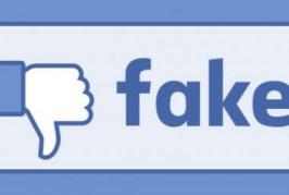 Fake news geram mais engajamento no Facebook que mídia tradicional