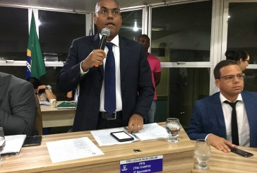 PL obriga estabelecimentos de Lauro de Freitas a reservarem assentos especiais às pessoas obesas
