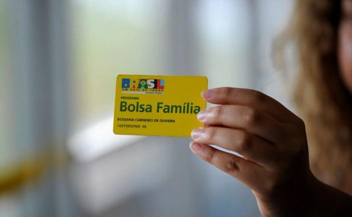 Lauro de Freitas convoca beneficiários para atualização do cadastro do Bolsa Família