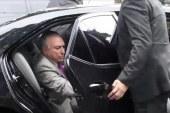 STJ decide pela soltura de ex-presidente Michel Temer