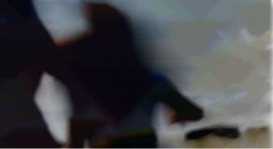 Adolescentes matam menina de 14 anos, filmam tortura e são apreendidas