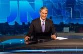 William Bonner pode deixar Jornal Nacional após 23 anos