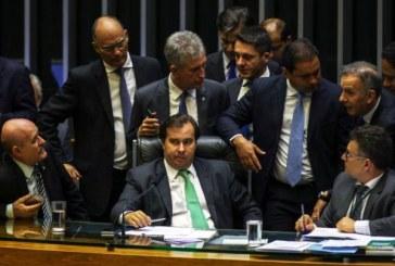 Câmara debaterá reinclusão de estados e municípios na Previdência