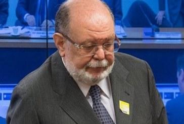 Mensagens mostram que Lava Jato via com descrédito Leo Pinheiro, pivô da prisão de Lula