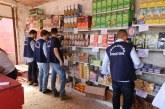 Procon de Lauro de Freitas intensifica fiscalização das barracas de fogos de artifício