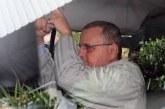 Geddel pede para ser transferido a presídio em Salvador