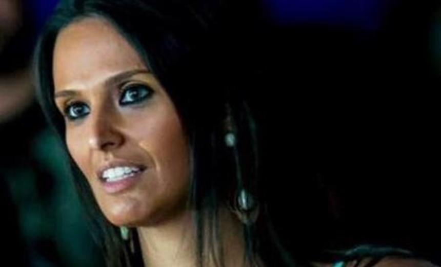 Brasileira é encontrada morta em quarto de hotel no Chile