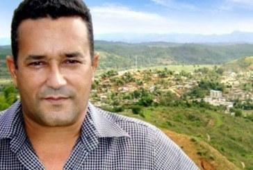 Após confusão, prefeito é assassinado a tiros em cidade mineira; vereador é suspeito