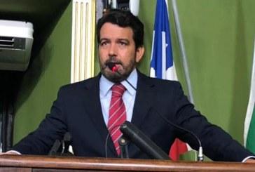 'Câmara de Salvador vai votar e aprovar', diz líder do governo sobre isenção do ISS