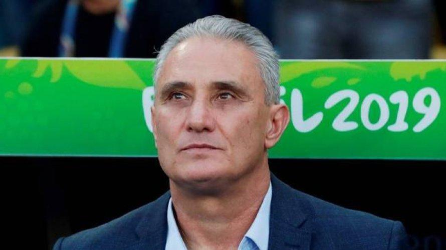 Tite terá que ajustar seleção e ganhará novo chefe para 2022