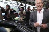 Ciro Gomes visita Salvador hoje para analisar os seis primeiros meses do governo Bolsonaro