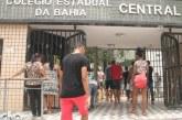 Governo anuncia nomeação de 277 novos servidores aprovados em concurso público