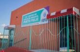 Moema entrega nova unidade da Educação Infantil nesta segunda, dia 22