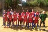 Campeonato do Caldeirão: Bayer vence Bahia nos pênaltis e sagra-se campeão