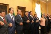 Governadores do Nordeste manifestam indignação sobre comentários do presidente