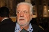 """Wagner diz que eleição em Salvador estará sob comando de Rui e defende nome """"competitivo"""""""