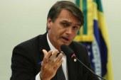 Interferência de Bolsonaro pode desacreditar PF, dizem delegados