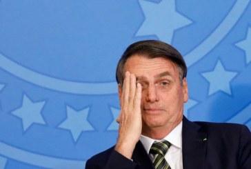 Com Bolsonaro em baixa, políticos do NE preevem eleição arrasadora para o PSL na região