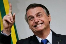 Triste realidade! Educação perde quase R$ 1 bi devido a reforma da Previdência