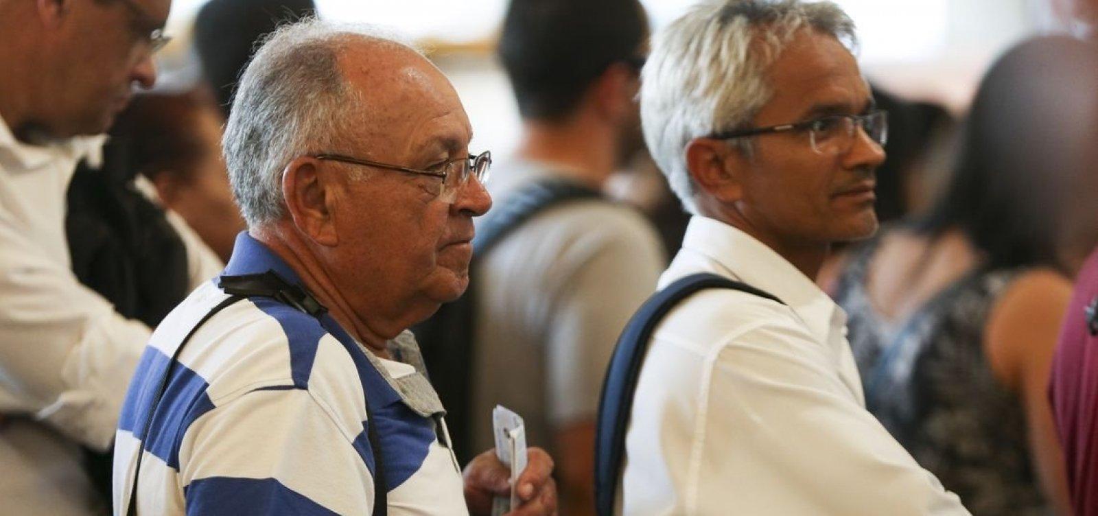 Reforma deve levar 4 milhões de brasileiros a recorrer à previdência privada