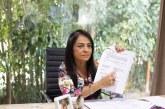 Moema anuncia pavimentação de 67 ruas com investimento de mais de R$47 milhões