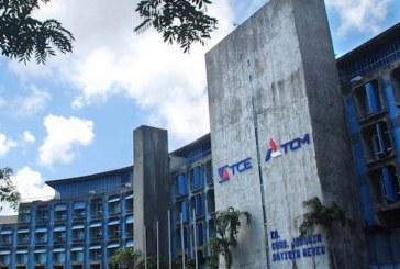 Auditoria do TCE aponta quase 7,3 mil servidores em situação irregular na Bahia