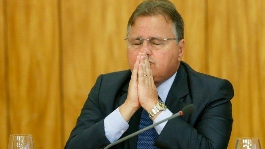 R$ 51 milhões: Geddel e Lúcio Vieira Lima serão julgados na próxima terça-feira pelo STF