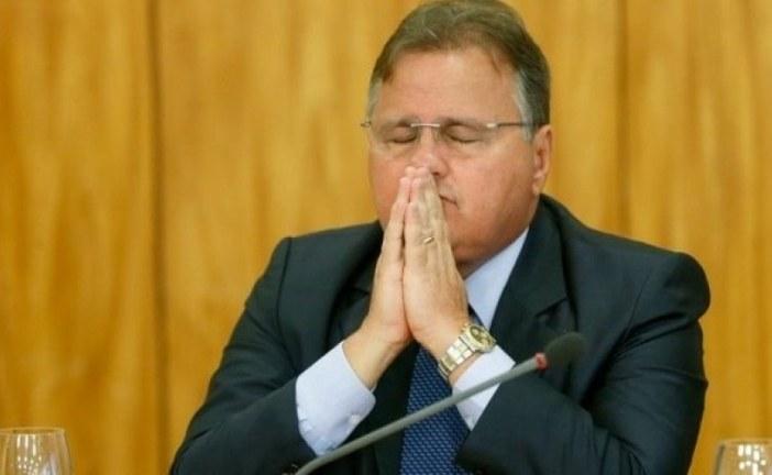 R$ 51 milhões: defesa de Geddel e Lúcio pede que julgamento final seja adiado pelo STF