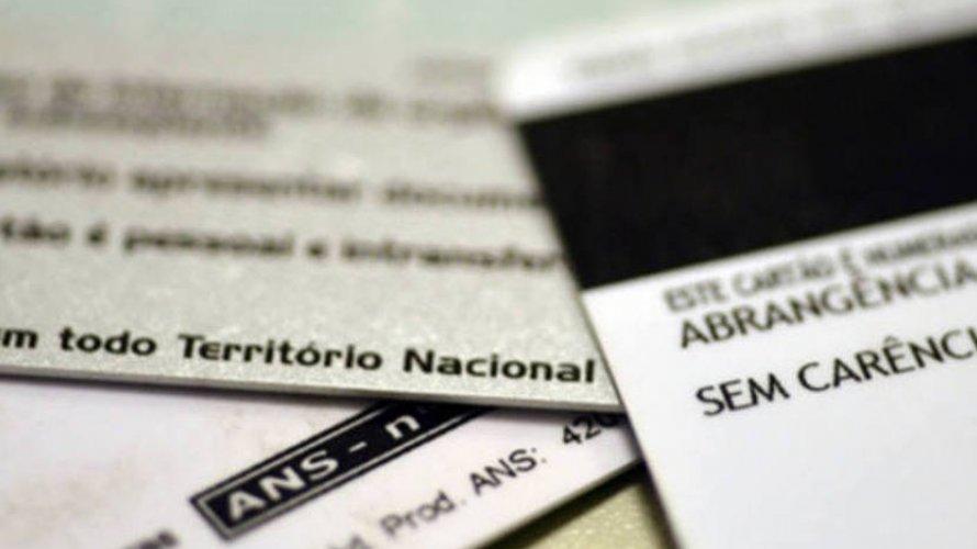 Planos de saúde de 10 operadoras estão suspensos a partir de hoje; um deles atende na Bahia