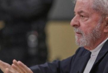 Mensagens revelam 'grosseiras ilegalidades' de Moro e da Lava Jato, diz defesa de Lula