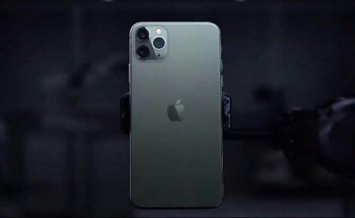 Apple anuncia novos modelos de iPhone 11 e iPhone 11 Pro; confira