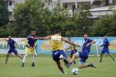 Bora Baêa! Brigando pelo G6, Bahia recebe o Fortaleza em Salvador