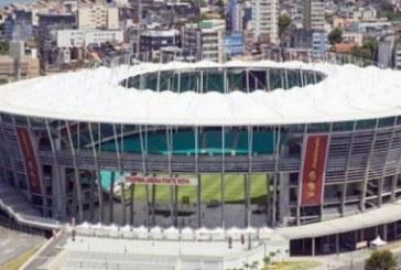 Governo publica lista de nove Programas de Parcerias Público-Privadas da Bahia