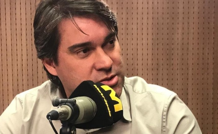 'PP define pré-candidato à prefeitura de Salvador em 15 dias', diz Niltinho