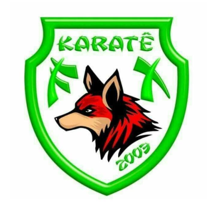 A Fox Karatê realizou Exame de Faixa em Lauro de Freitas