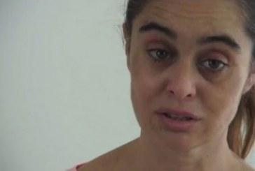 Seção Criminal do TJ-BA mantém absolvição de médica Kátia Vargas