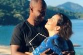 Após quatro anos, Thiaguinho e Fernanda Souza se separam