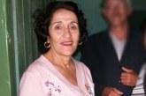 Lençóis: Ex-prefeita terá que devolver mais de R$ 2 milhões ao município