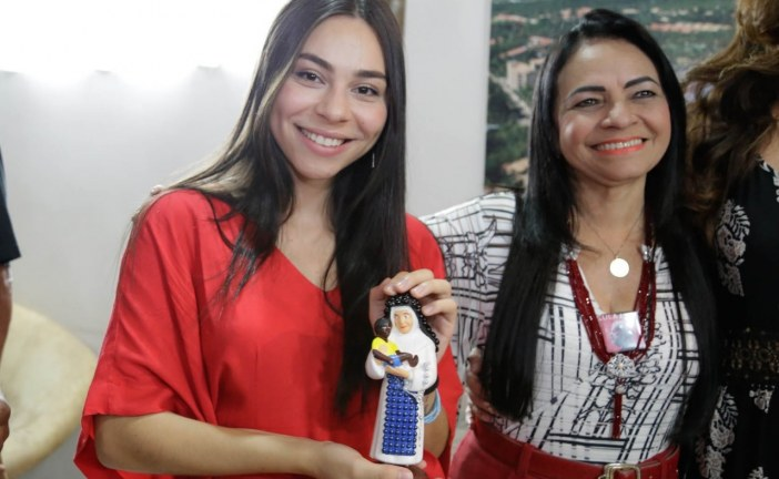De Barravento a Nina: Lauro de Freitas se destaca como cenário do cinema brasileiro
