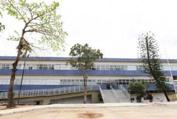 Região Metropolitana de Salvador terá sua primeira Policlínica Regional de Saúde