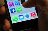 WhatsApp fora do horário de trabalho gera condenação de empresas